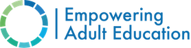 Empowering Adult Education